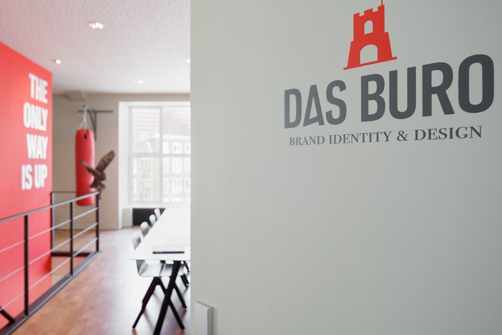 Interieur DASBURO